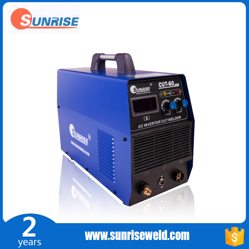 Factory direct supply air plasma welder With Long-term Service