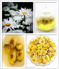 Chrysanthemum Extract/Plant Extract Powder