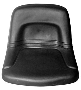 China Wholesale Universal Tractor Seat