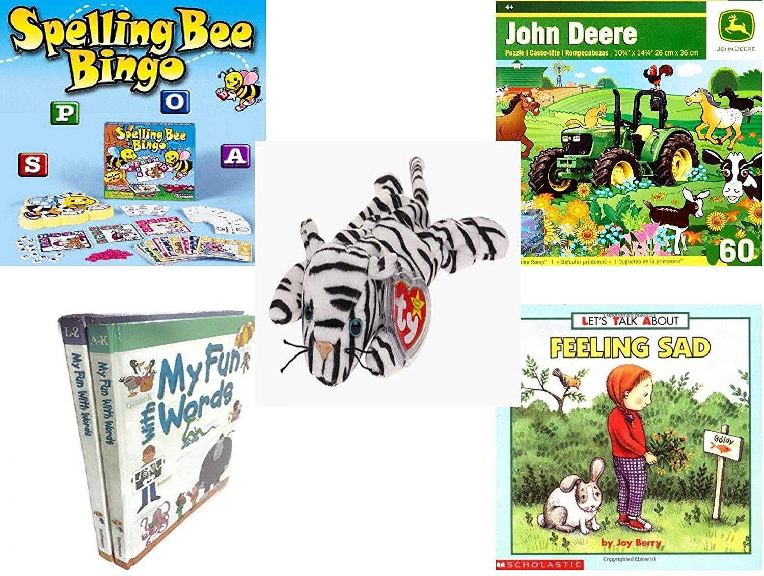 cheap spelling dictionary find spelling dictionary deals on line at