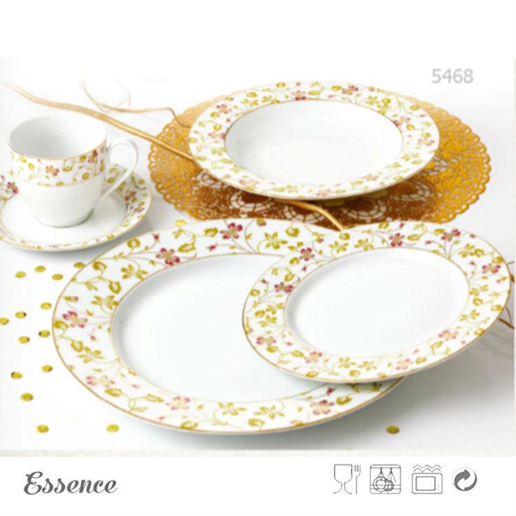 German Porcelain Dinnerware German Porcelain Dinnerware Suppliers and Manufacturers at Alibaba.com  sc 1 st  Alibaba & German Porcelain Dinnerware German Porcelain Dinnerware Suppliers ...