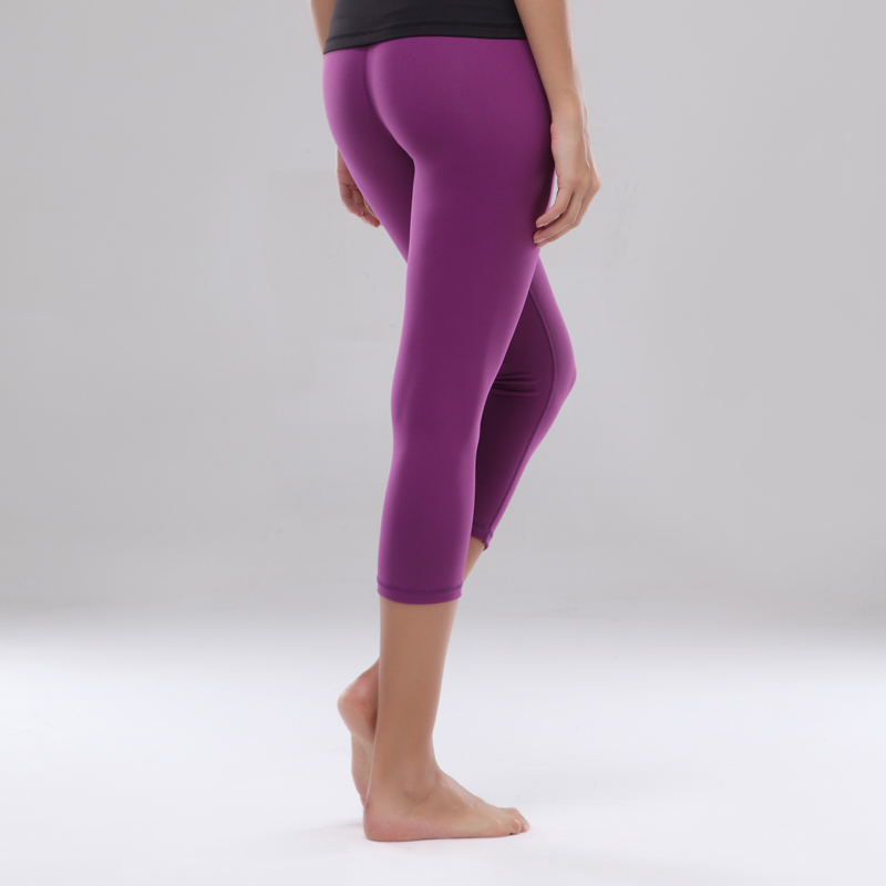 Professional China Manufacturer Yoga Clothing Sports Wear Plain ...