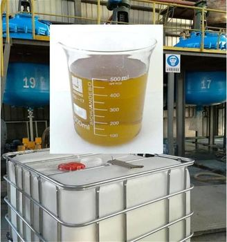 Polycarboxylate Copolymer Water Reducer Slump Retention Type with Solid Content 50%