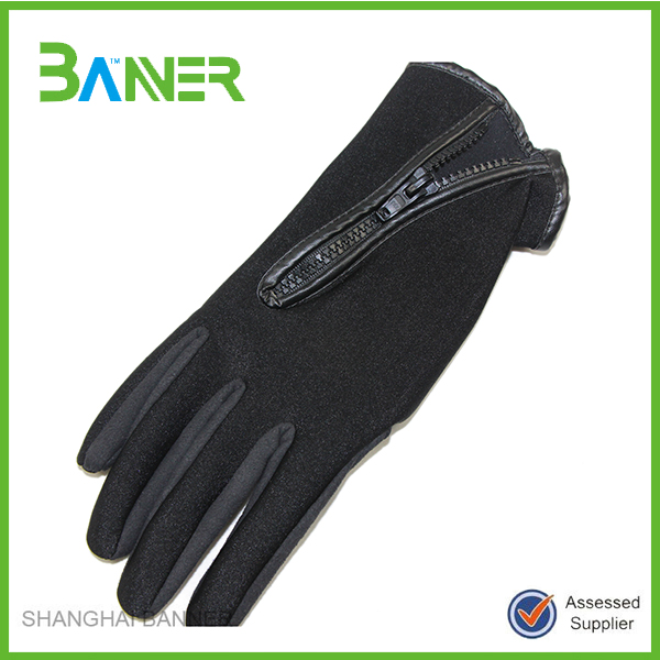 Best Quality High End China Made Alibaba Wholesale Winter Cycling ...