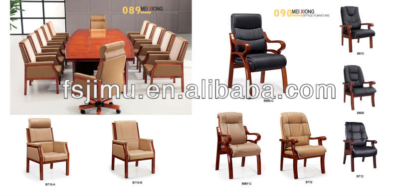 Wood Meeting Chair, Wood Meeting Chair Suppliers And Manufacturers At  Alibaba.com