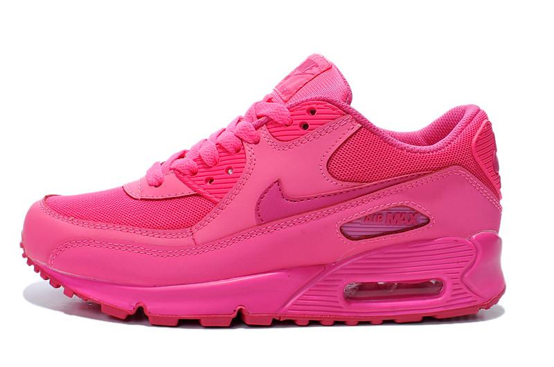 meilleur service 54a43 88810 scarpe air max 90 colore