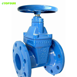 China (Mainland) Valves, Plumbing suppliers and