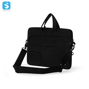 For MacBook Bag , best sellers 13.3 inch Neoprene Bag for MacBook with Front Accessories Pocket