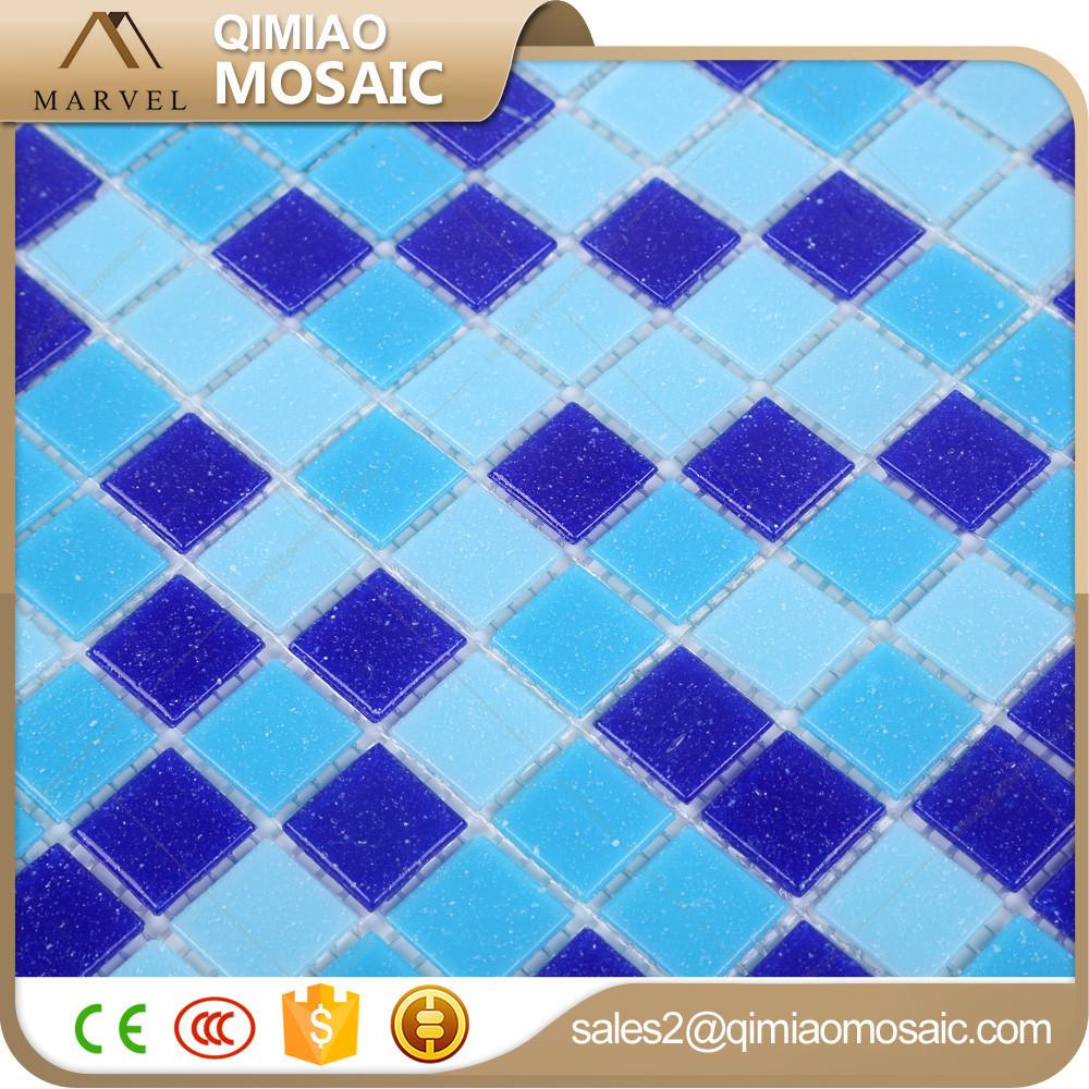 Backlit Glass Tile, Backlit Glass Tile Suppliers and Manufacturers ...