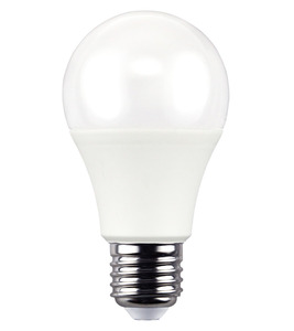 China led bulb A60 A19 B22 110V 220V 9W energy saving led light bulb