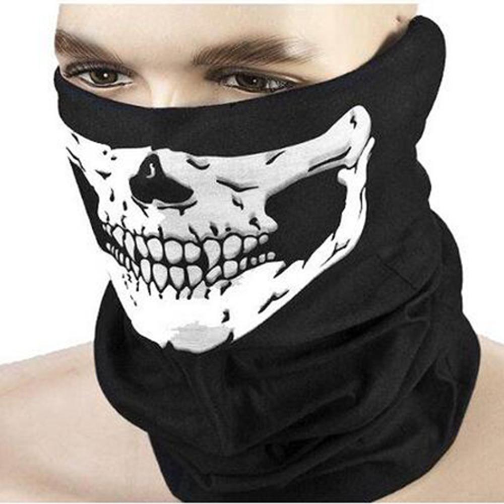 Mask Designs Ideas: Online Get Cheap Cool Mask Designs -Aliexpress.com