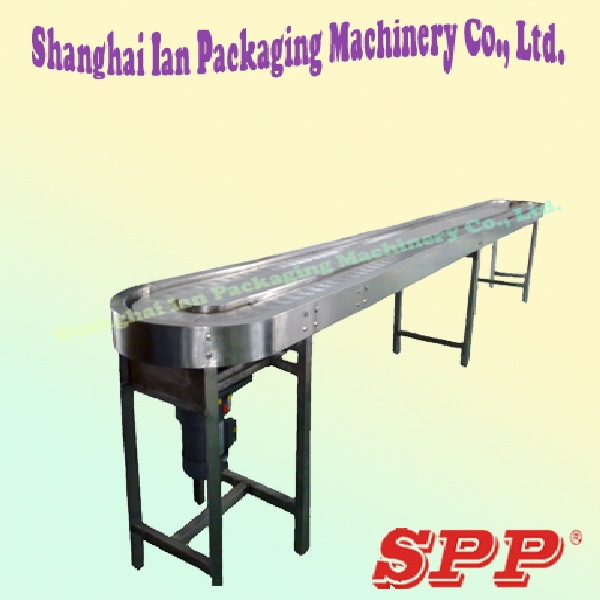 automatic conveyor waterproof_Yuanwenjun com