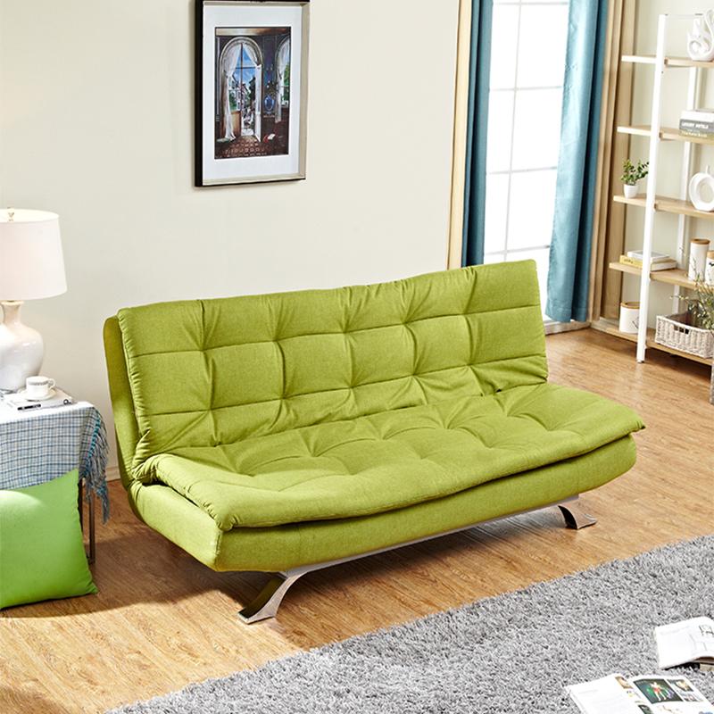 Finden Sie Hohe Qualität Marokkanisches Bett Hersteller und ...