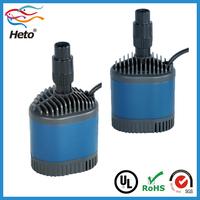 Aquarium Filter Pump Motor