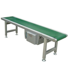 Aluminium Frame Mini Belt Conveyor Price