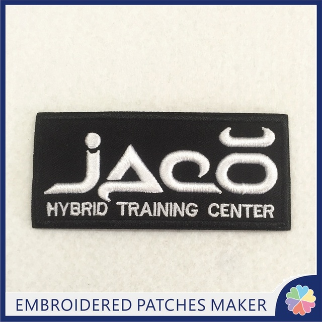 Buy Cheap China Custom Embroidery Online Products Find China Custom
