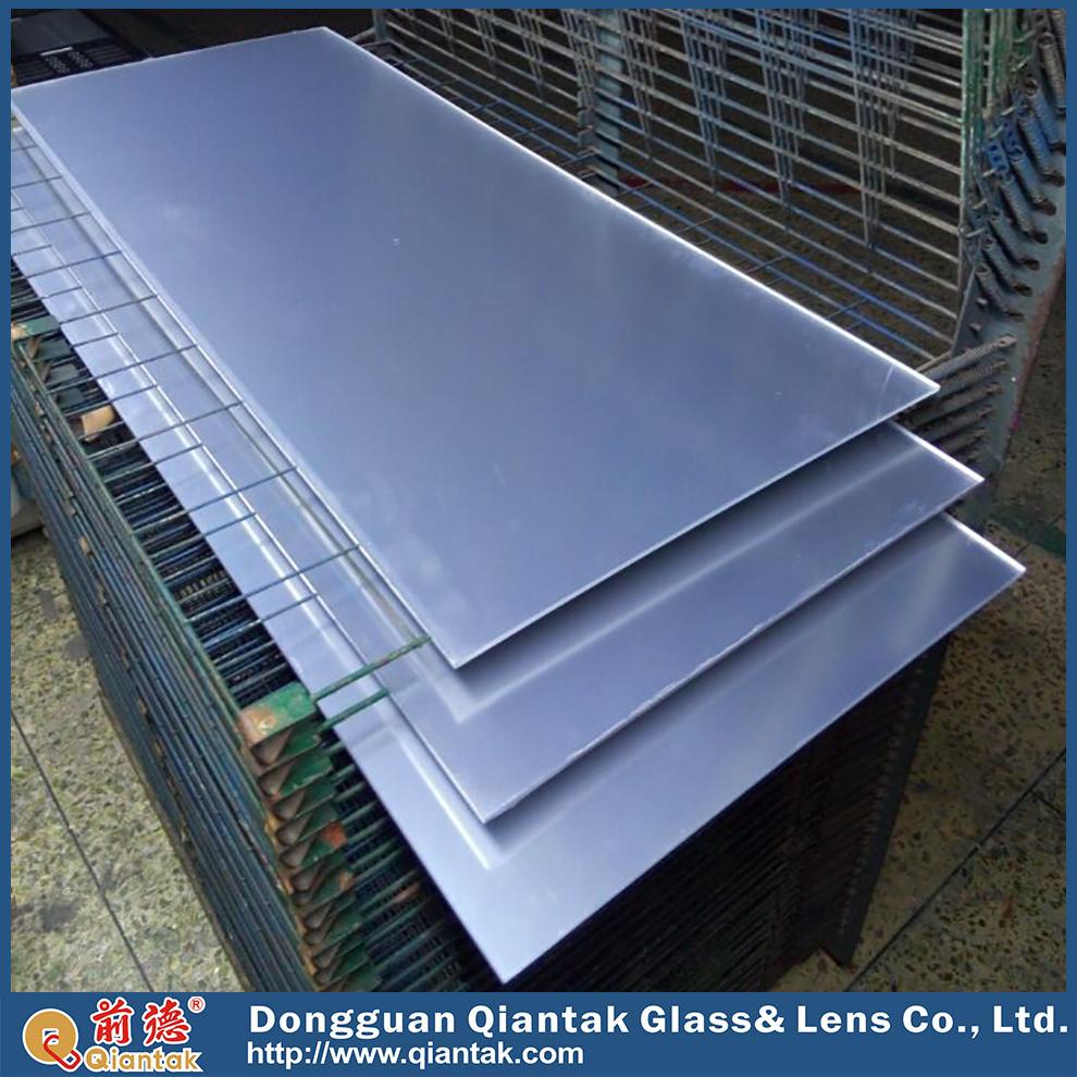 Plastic mirror sheets for crafts - Plastic Sheet Craft Plastic Sheet Craft Suppliers And Manufacturers At Alibaba Com