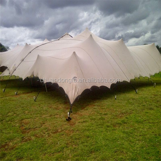 Tensile Stretch Wedding Stockman Tents In China For Wedding Party - Buy Stretch Tent In ChinaTensile Stretch TentEasy Folding Stretch Tent Product on ... & Tensile Stretch Wedding Stockman Tents In China For Wedding Party ...