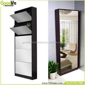 Alibaba Usa Shoe Cabinet For Canada Buy Shoe Cabinet