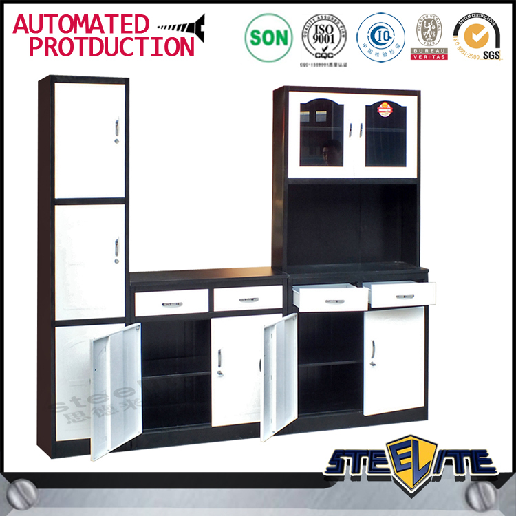 Uae Buy Kitchen Cabinets Design Kitchen Base Cabinet China Assemble Kitchen Cabinets Buy China