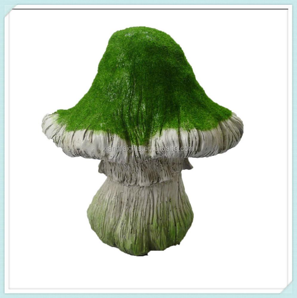 China artificial mushrooms wholesale 🇨🇳 - Alibaba