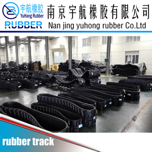 Wholesale Bobcat T300, Suppliers & Manufacturers - Alibaba