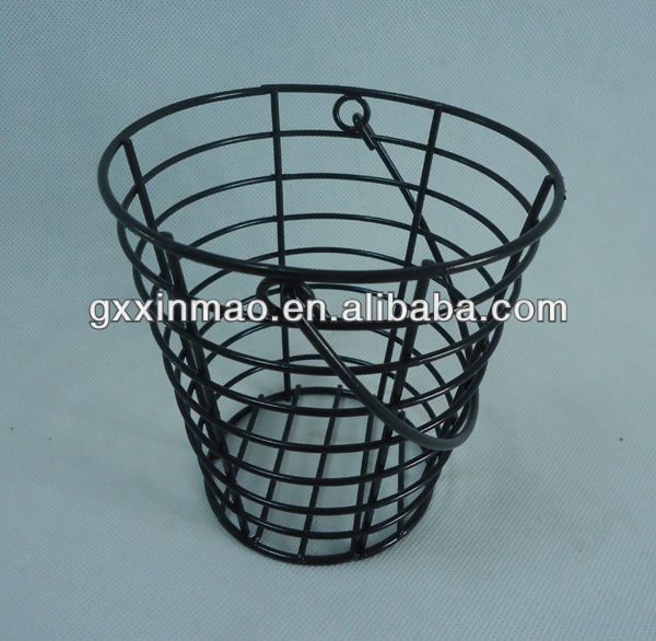 Wire Egg Basket Wholesale, Wire Egg Basket Wholesale Suppliers and ...
