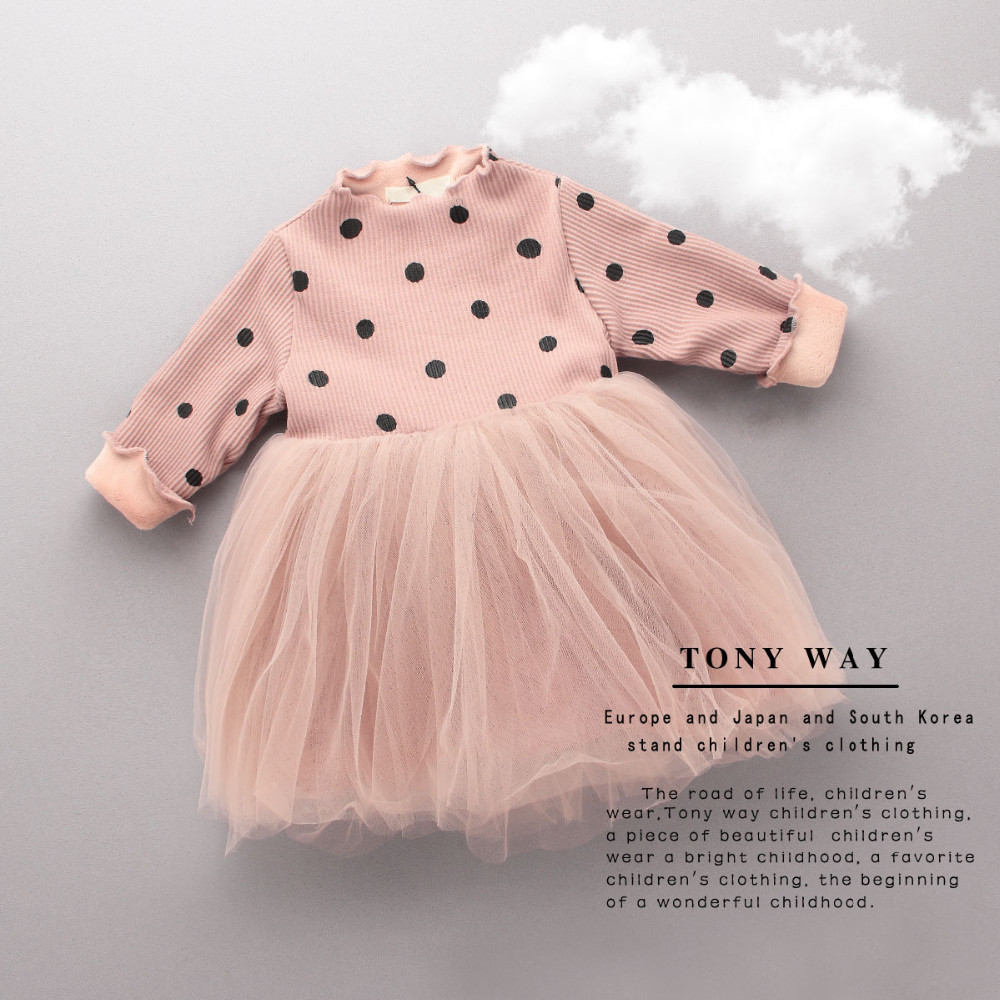 <strong>baby</strong> girl <strong>cotton</strong> dresses party wear <strong>frocks</strong> for 4 year old girl dress