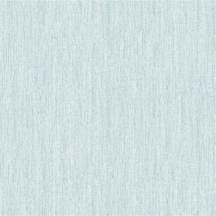Bas Prix Maison Fonds D Ecran Couleur Unie Marron Papier Peint Buy Papier Peint Papier Peint Brun Couleur Unie Papiers Peints A Bas Prix Product On Alibaba Com