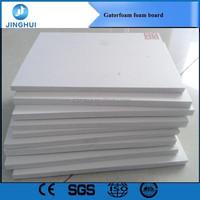 Extruded polystyrene foam board / polystyrene foam board price