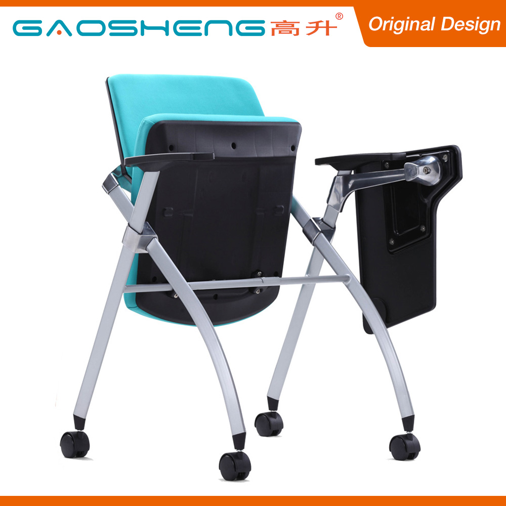 Fine Tablet Arm Chair Tablet Arm Chair Suppliers And Alphanode Cool Chair Designs And Ideas Alphanodeonline