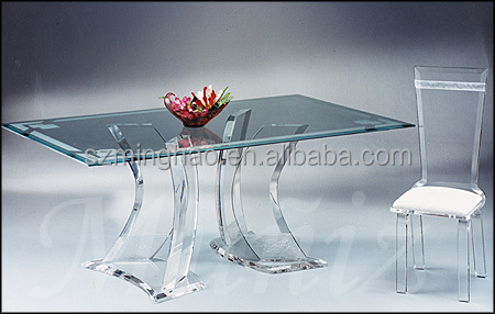 Clear Acrylic Furniture, Clear Acrylic Furniture Suppliers And  Manufacturers At Alibaba.com