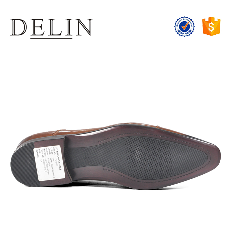 classic custom comfortable wholesale fashion leather soft shoes Supplier xqOI5x