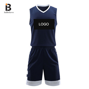 2764036b2 Cheap Reversible Basketball Jerseys