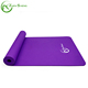 Zhensheng eco friendly healthy pilates yoga mat TPE yoga mat