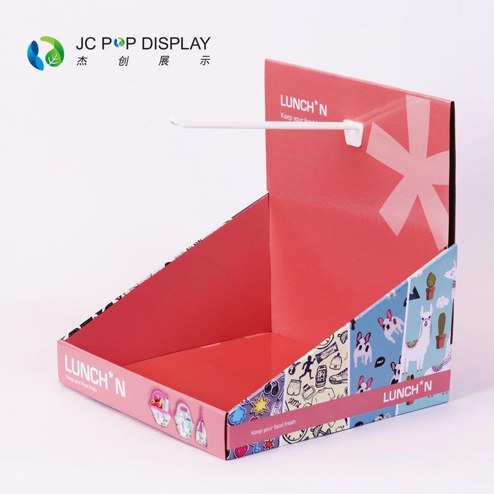 Corporate Design Cdu Good Corporate Design Cdu With