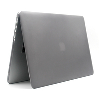 Waterproof hard cases for a MacBook Pro 15""