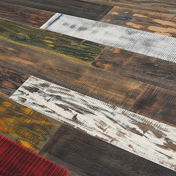 Vif Wood Floor Supplieranufacturers At Alibaba Com