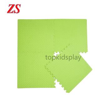 china top quality wholesale bulk tatami mats baby safety jigsaw