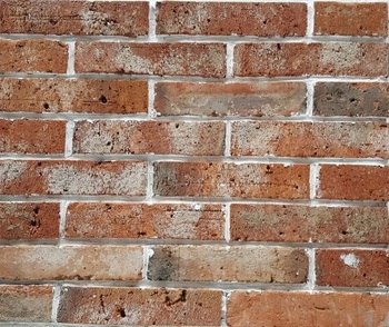 Bricks For Sale >> Red Brick For Sale Used Red Clay Bricks Buy Red Brick For Sale