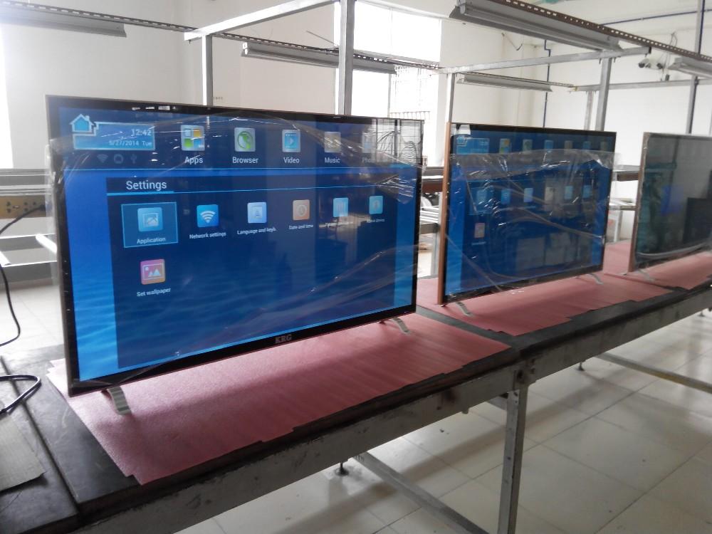 samsung tv 80 inch. curved 80 inch smart 4k led tv new design samsung tv