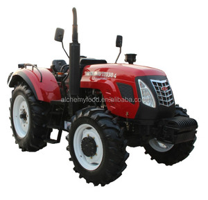 top selling hand tractor in india china supplier