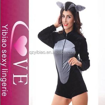wholesale halloween animal cosplay costume sexy ladies fox costume  sc 1 st  Alibaba & Wholesale Halloween Animal Cosplay Costume Sexy Ladies Fox Costume ...