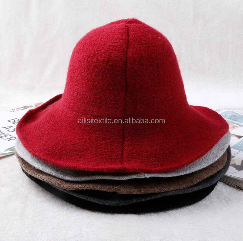 3dc6de24154 China vintage hat girl wholesale 🇨🇳 - Alibaba