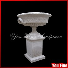 Large Garden Vases, Large Garden Vases Suppliers And Manufacturers At  Alibaba.com