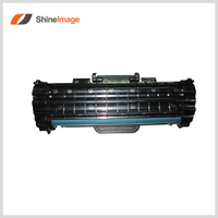 scx-4521f toner cartridge for samsung SCX-4521D3