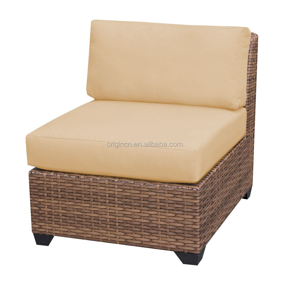 circular furniture. 14 seaters circular full round patio furniture with drink table sectional rattan big outdoor sofa bed t