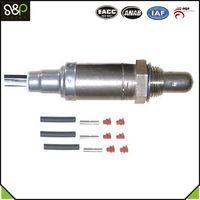 auto parts for mazda 626
