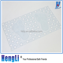Corner Bath Mat, Corner Bath Mat Suppliers And Manufacturers At Alibaba.com