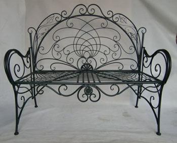 Patio Furniture Factory Direct Wholesale Handicrafts